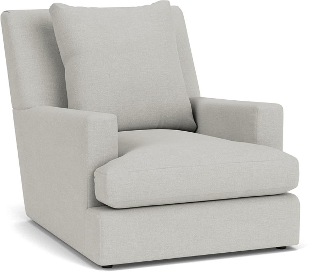 Haymarket Accent Chair
