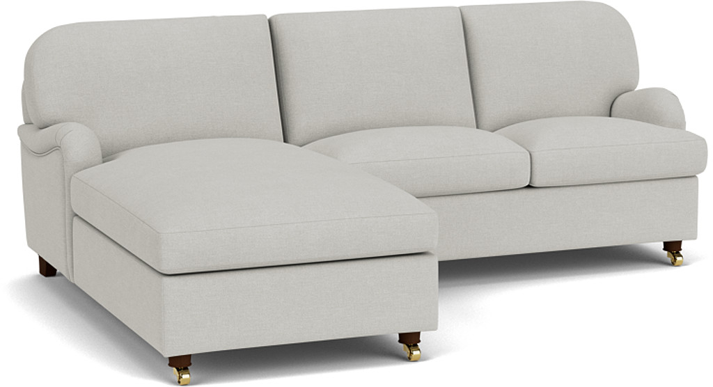Helston 2 Seater Chaise Sofa