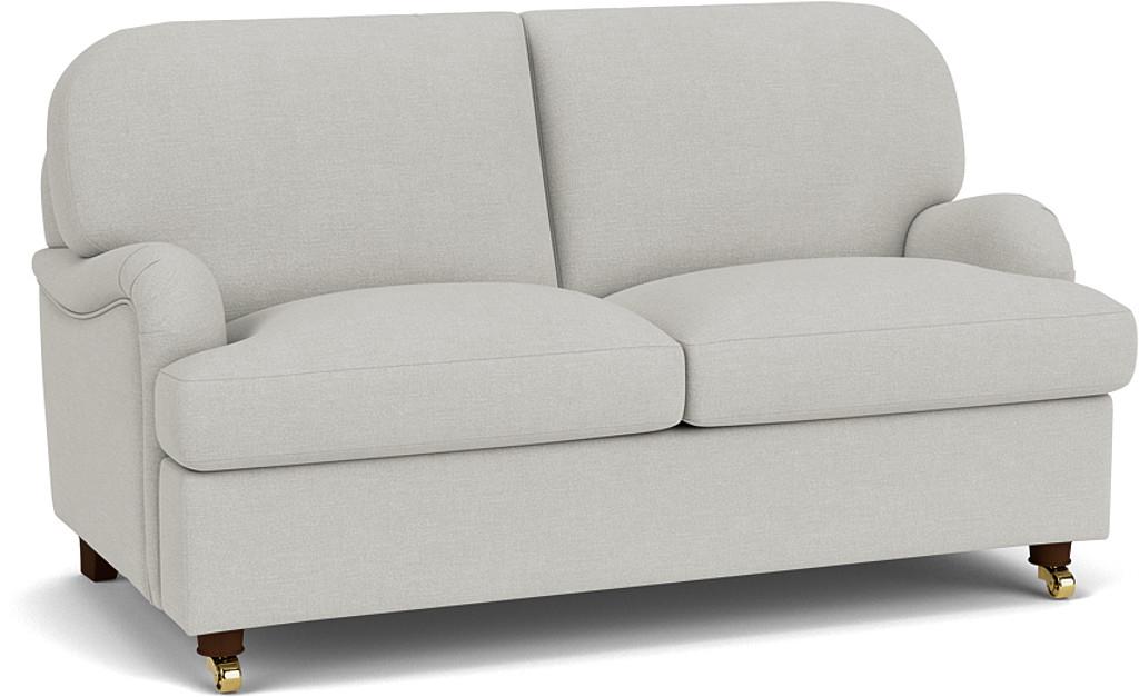 Helston 2 Seater Sofa