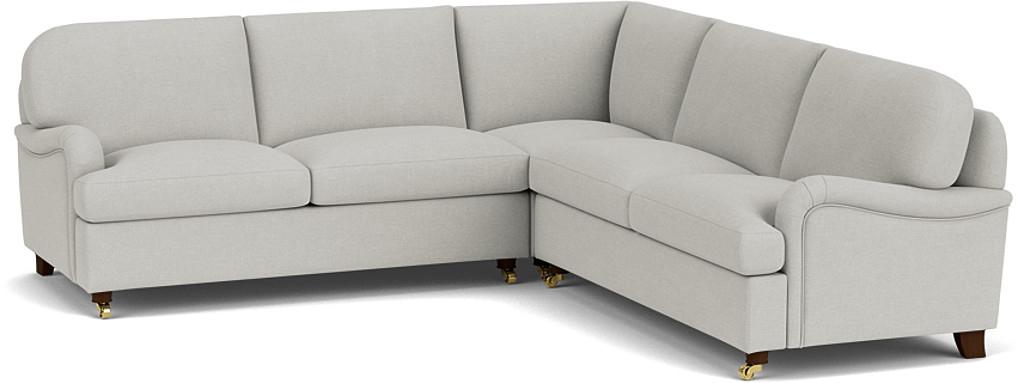 Helston 3 x 3 Seater Corner Sofa