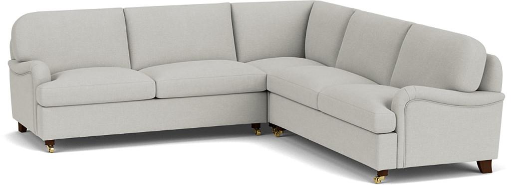 Helston 3.5 x 3.5 Seater Corner Sofa