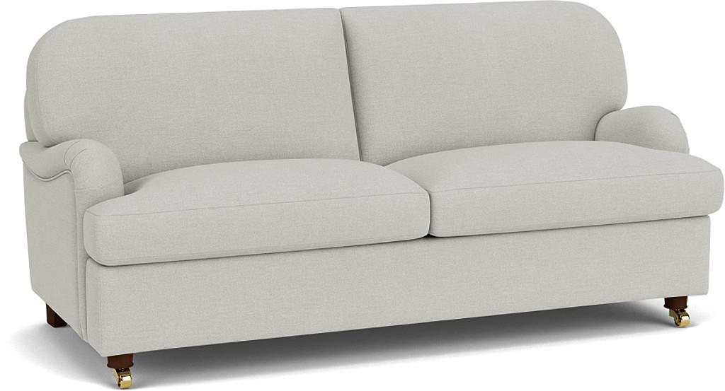 Helston 3.5 Seater Sofa