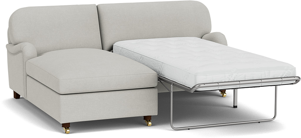 Helston Loveseat Sofa Chaise Bed