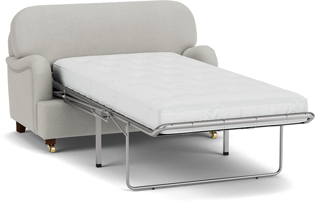 Helston Loveseat Sofa Bed
