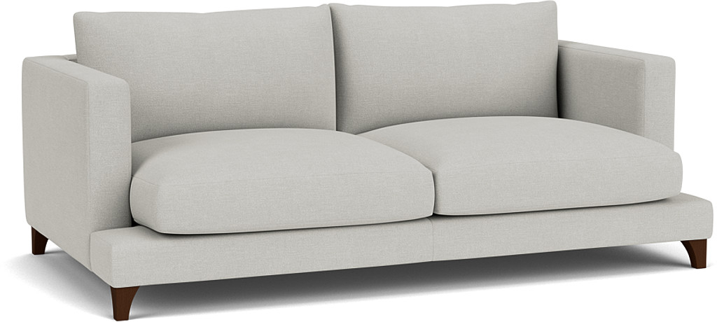 Product photograph showing Holland Large Sofa