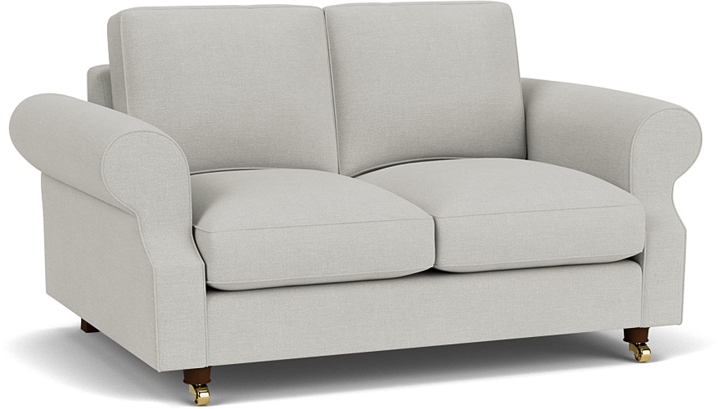 Product photograph showing Kendal 2 Seater Sofa