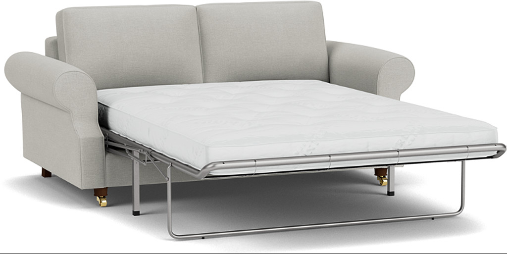 Product photograph showing Kendal 3 Seater Sofa Bed