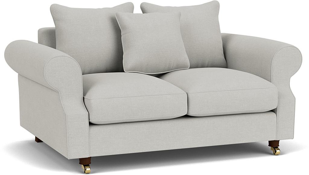 Kendal Scatter Back 2 Seater Sofa