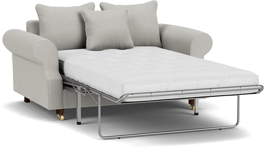 Kendal Scatter Back 2 Seater Sofa Bed