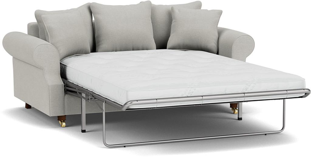 Kendal Scatter Back 3.5 Seater Sofa Bed