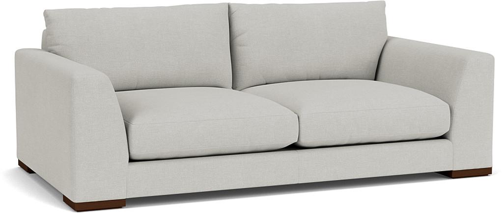 Kingston Medium Sofa