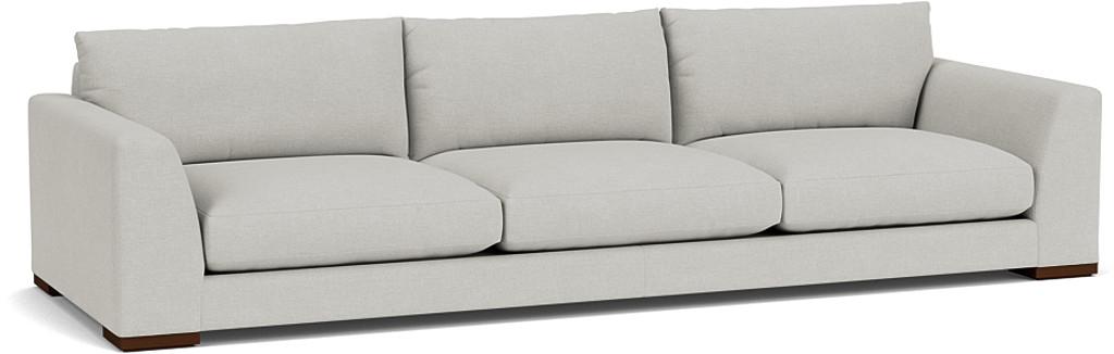 Kingston Super Grand Sofa