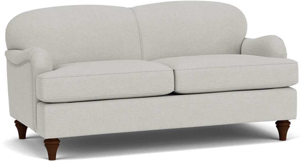 Product photograph showing Lincoln 3 Seater Sofa