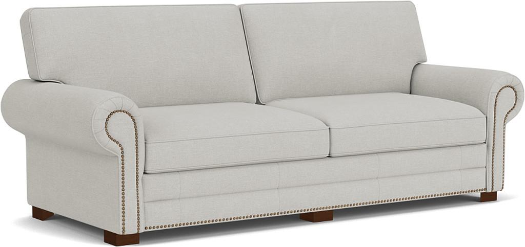 Canterbury 3.5 Seater Sofa