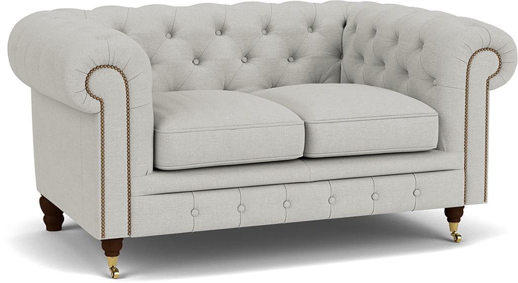 Harrington 2 Seater Sofa