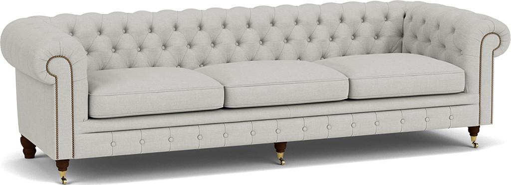 Harrington 4 Seater Sofa