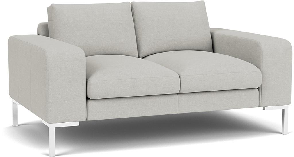 Kingly 2 Seater Sofa
