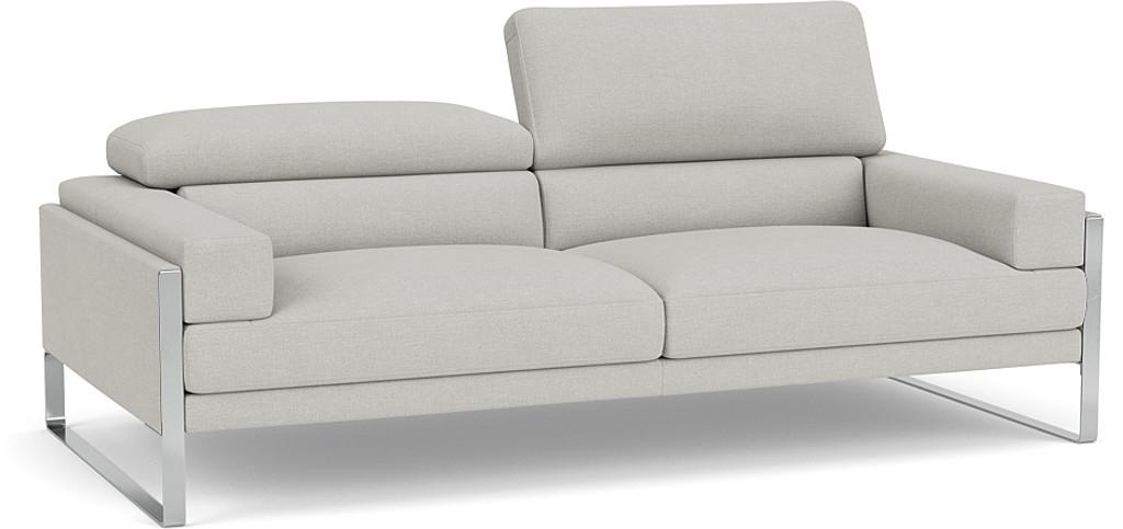Rocco 2.5 Seater Sofa