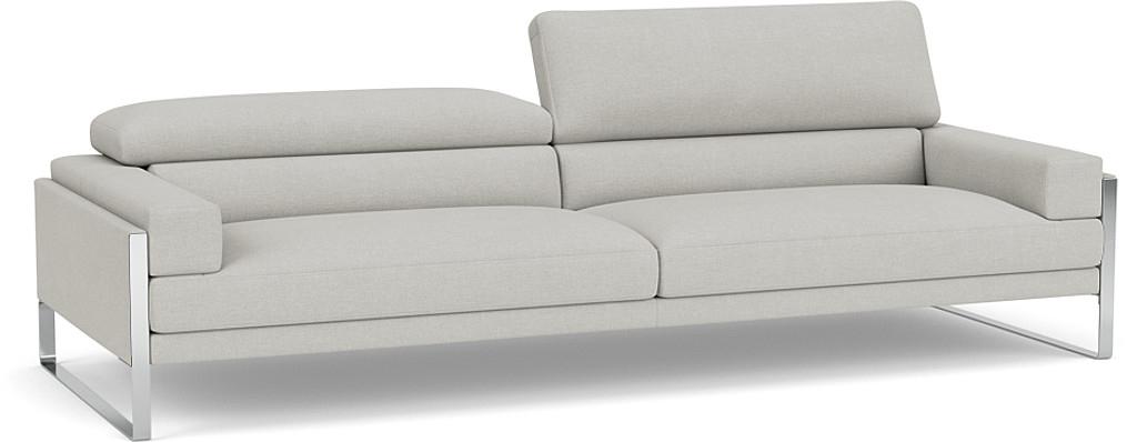 Rocco 4 Seater Sofa