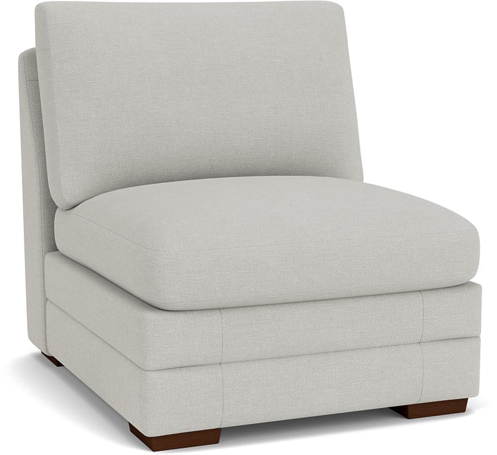 Sloane 1.5 Seater Unit Armless