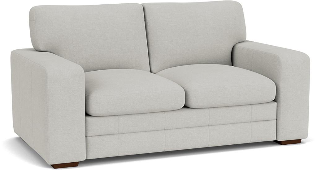 Sloane 2.5 Seater Sofa