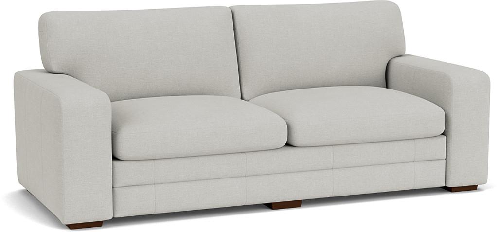 Sloane 3.5 Seater Sofa