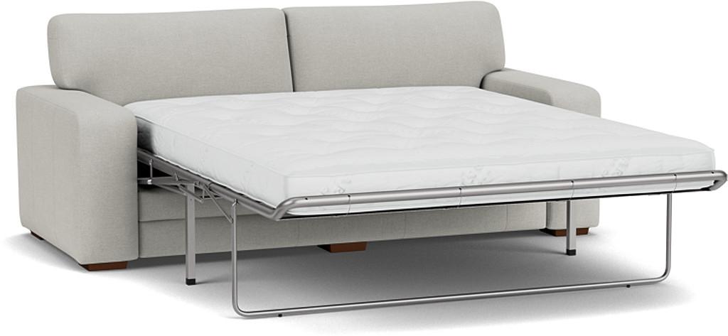 Sloane 3.5 Seater Sofa Bed