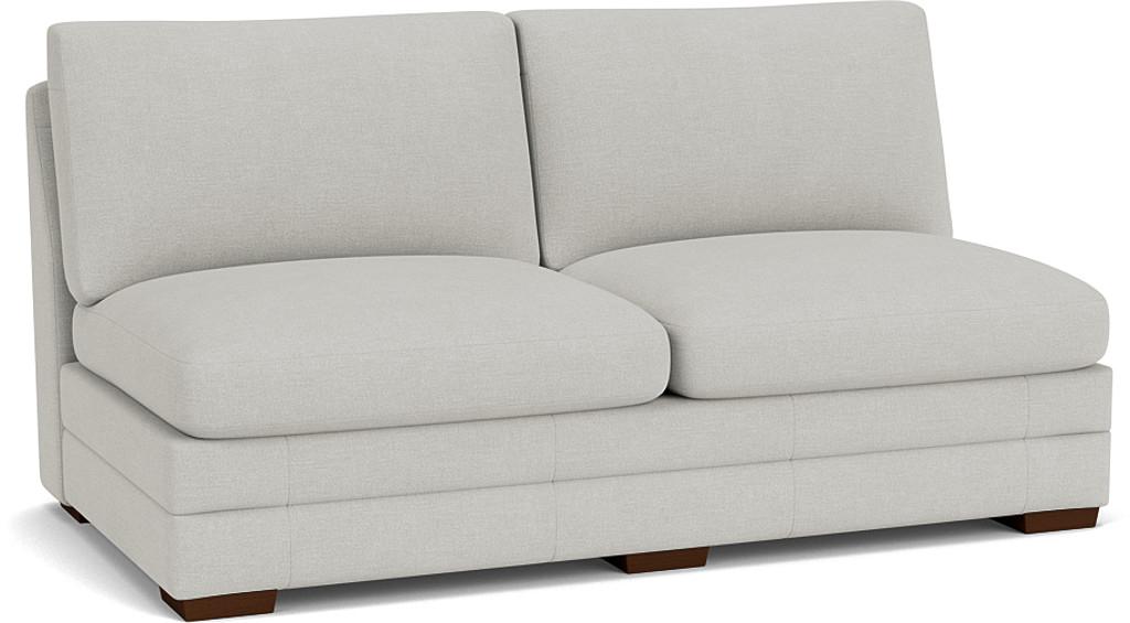 Sloane 3.5 Seater Unit Armless