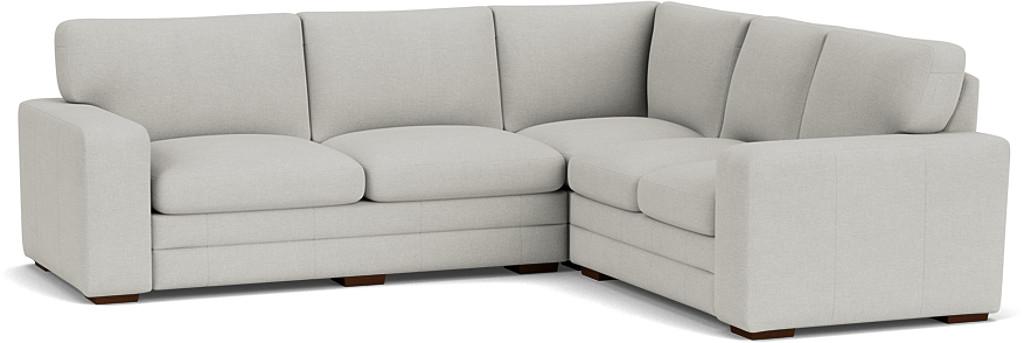 Sloane 3x2 Seater Corner Sofa