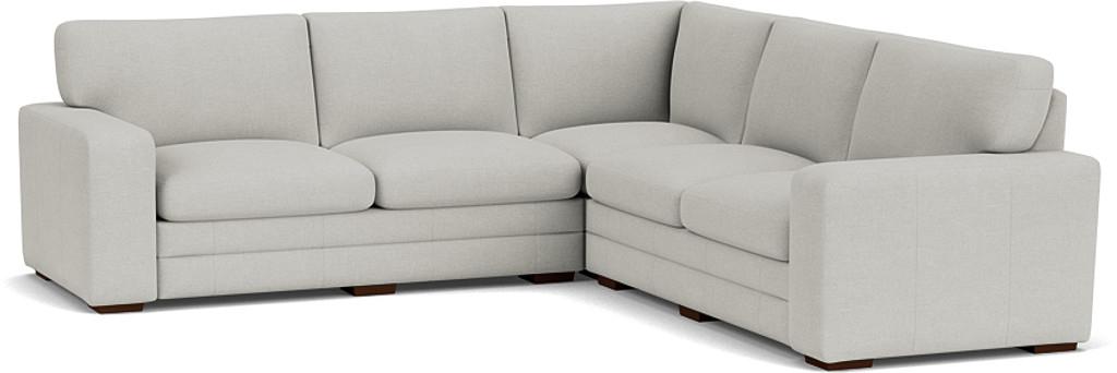Sloane 3x3 Seater Corner Sofa