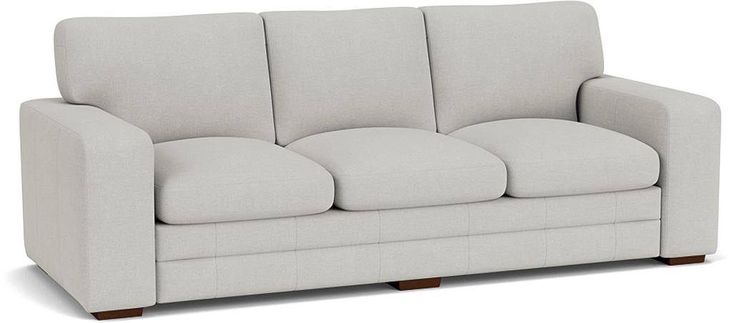 Sloane 4 Seater Sofa