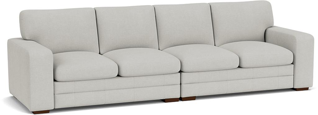 Sloane 5 Seater Sofa