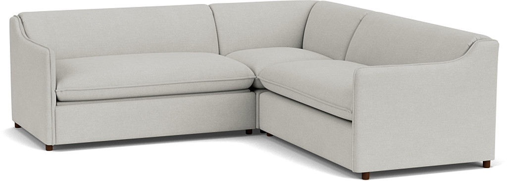 Norbury 3 x 3 Seater Corner Sofa