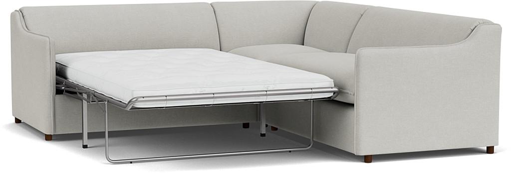 Norbury 3 x 3 Seater Corner Sofa Bed