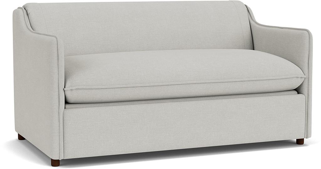 Norbury 3 Seater Sofa