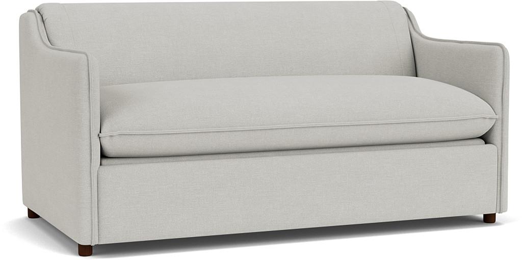 Norbury 3.5 Seater Sofa