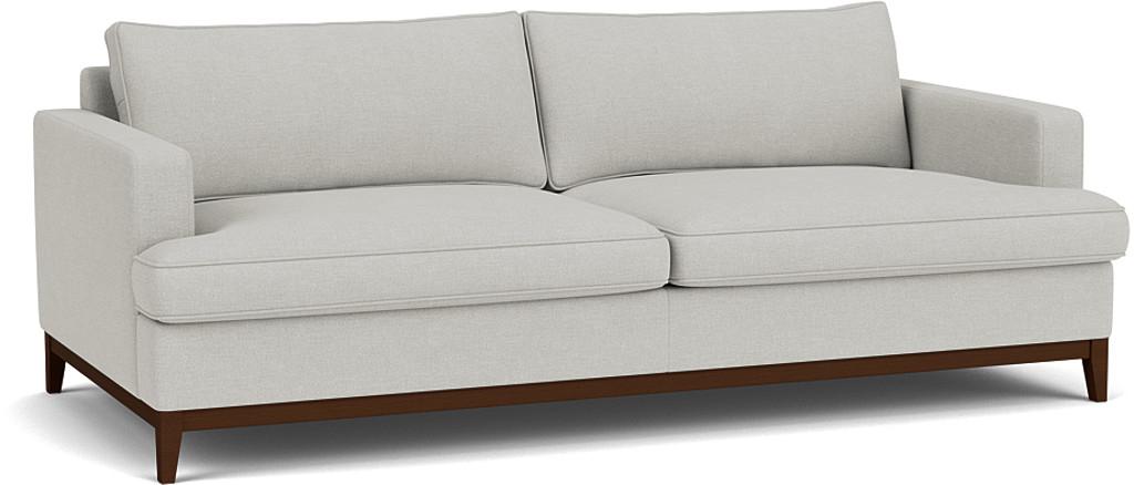 Oakham Large Sofa