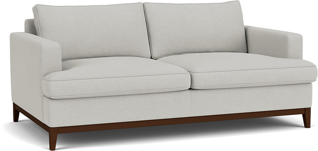 Product photograph showing Oakham Medium Sofa