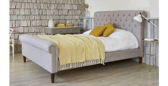 Avoca Double Bed