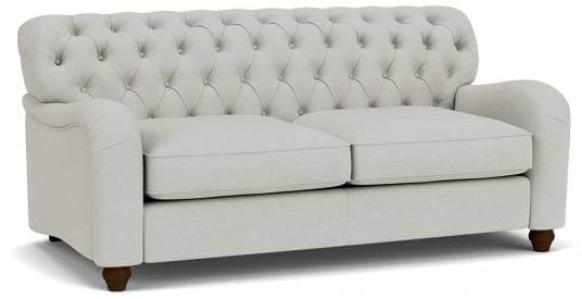 Bakewell 3 Seater Sofa