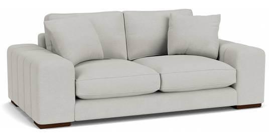 Epping Medium Sofa