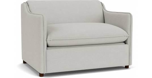 Norbury Loveseat Sofa