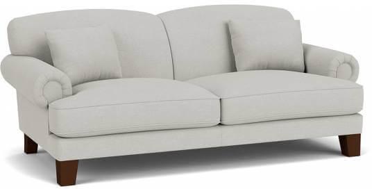 Thatcham Medium Sofa