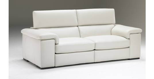Fabio 2 Seater Sofa [005]