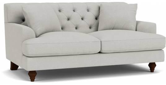 Charnwood Small Sofa
