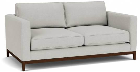 Darwin Medium Sofa