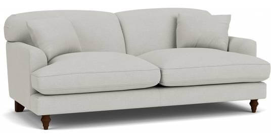 Galloway Medium Sofa