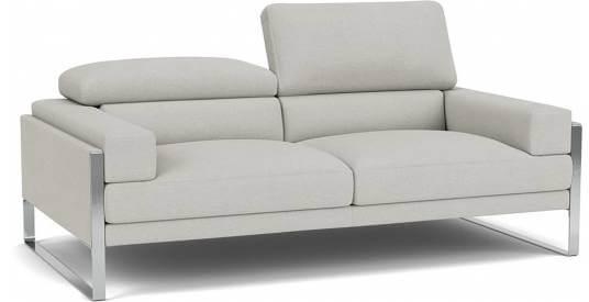 Rocco 2 Seater Sofa [200]