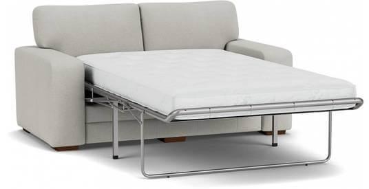 Sloane 2.5 Seater Sofa Bed