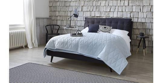 Northcote Superking Bed